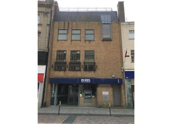Thumbnail Retail premises for sale in Royal Bank Of Scotland - Former, 1, Westgate Street, Gloucester, Gloucestershire, UK