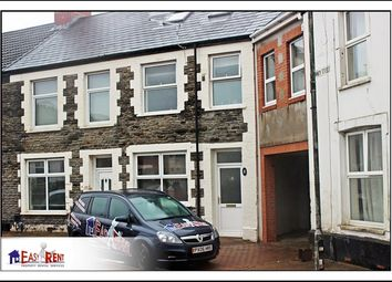 Thumbnail 8 bed detached house to rent in Rhymney Terrance, Cardiff