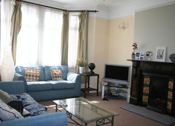 Thumbnail 5 bedroom terraced house to rent in James Lane, London