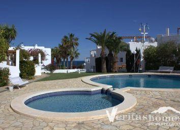 Thumbnail 4 bed town house for sale in Mojacar Playa, Almeria, Spain