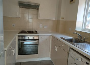 Thumbnail 3 bed terraced house to rent in Perry Mead, Enfield