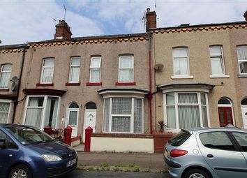 Thumbnail 3 bed property for sale in Warwick Street, Barrow In Furness