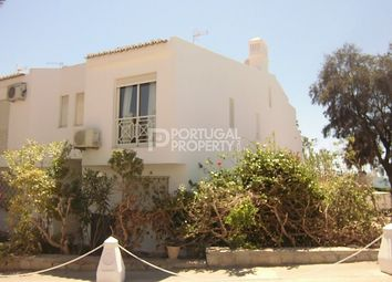 Thumbnail 3 bed apartment for sale in Vale Do Lobo, Algarve, Portugal