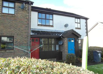 Thumbnail 2 bed flat to rent in Sandown, West Monkseaton
