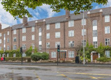 1 bed flat for sale in Norbiton Hall, London Road, Kingston Upon Thames KT2