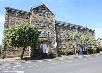 Thumbnail 1 bedroom flat for sale in Bay View Court, Lancaster