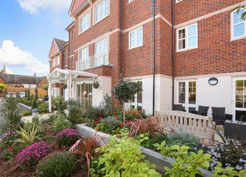 Thumbnail 1 bed property for sale in Swift House, St Luke's Road, Maidenhead