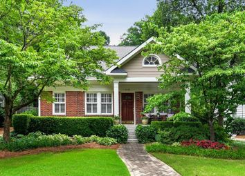 Thumbnail 4 bed property for sale in Atlanta, Ga, United States Of America