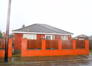 2 bed bungalow to rent in Melrose Avenue, Northampton NN5