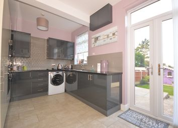 Thumbnail 2 bed terraced house for sale in Hatton Hill Road, Litherland, Liverpool