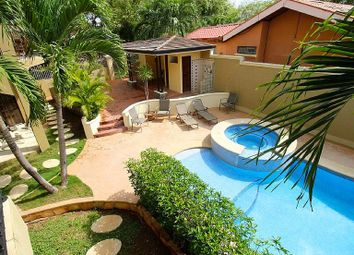 Thumbnail 2 bed property for sale in Playa Langosta, Guanacaste, Costa Rica