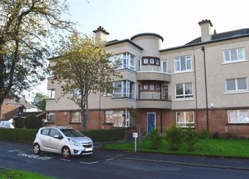 3 bed flat for sale in Paisley Road, Renfrew PA4