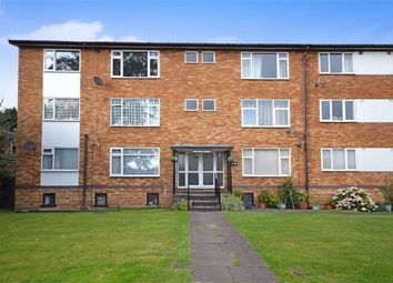 Thumbnail 2 bed flat to rent in Allesley Court, Allesley, Coventry, West Midlands