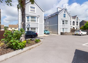 Thumbnail 2 bed maisonette for sale in Overland Road, Mumbles