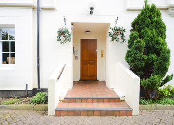 Thumbnail 1 bed property for sale in Church Road, Crystal Palace, London