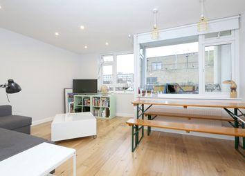 3 bed maisonette to rent in Florida Street, London E2