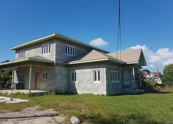 Thumbnail 3 bed property for sale in Carmichael Road, Nassau/New Providence, The Bahamas