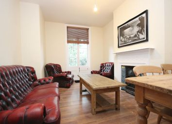 Thumbnail 2 bed flat to rent in Nibthwaite Road, Harrow-On-The-Hill, Harrow