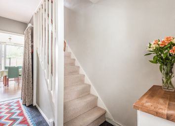 Upton Close, Henley-On-Thames RG9, south east england property