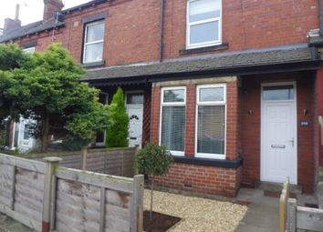 Thumbnail 3 bed terraced house to rent in Low Lane, Horsforth, Leeds