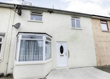 Thumbnail 2 bed town house for sale in Westfield Way, Redcar, North Yorkshire