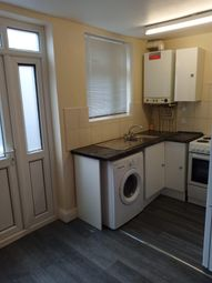 1 bed flat to rent in 33E The High Street, South Harrow HA3