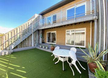 Thumbnail 2 bed flat to rent in Portland Lofts, Portland Street, Brighton, East Sussex