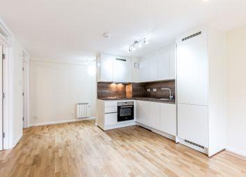 Thumbnail 1 bed flat to rent in Bushey, Grove Road, Bushey