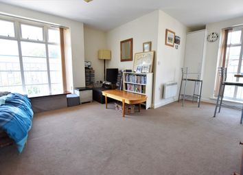 Thumbnail Studio to rent in The Street, Ashtead