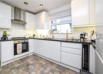 Thumbnail 2 bed maisonette for sale in Murray Road, London