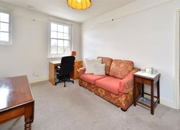 Thumbnail 1 bed flat to rent in Thanet House, Thanet Street, London