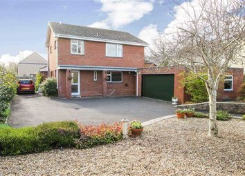 Thumbnail 4 bed detached house for sale in Bay View Road, Northam, Bideford