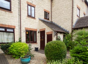 Thumbnail 3 bed terraced house to rent in Langdale Gate, Witney