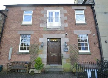 Thumbnail 2 bed cottage to rent in China Yard, Wirksworth, Derbyshire