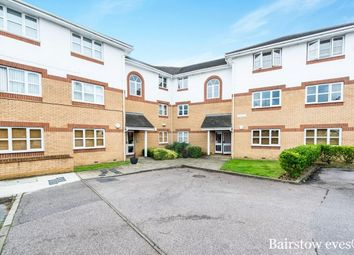 Thumbnail 2 bed flat to rent in Chafford Hundred, Grays