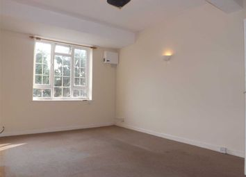Thumbnail 2 bed flat to rent in Strand Parade, The Boulevard, Goring-By-Sea, Worthing