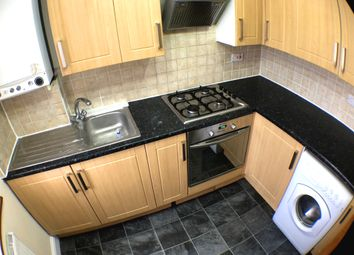 Thumbnail 3 bed terraced house to rent in Littlemoor Rd, Ilford