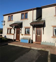 Thumbnail 2 bed maisonette for sale in Flat 2, Sandgate Court, Long Marton, Appleby-In-Westmorland, Cumbria