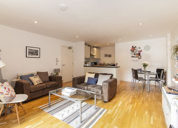 2 bed flat for sale in The Base, 12 Arundel Street, Manchester M15