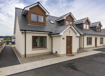 Thumbnail 4 bed detached house for sale in Whitemyres Holdings, Lang Stracht, Aberdeen, Aberdeenshire