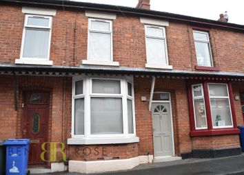 Thumbnail 2 bedroom terraced house to rent in Stephenson Street, Chorley