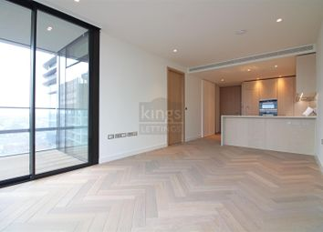 Thumbnail 1 bedroom flat to rent in Principal, Worship Street, London