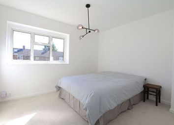 Thumbnail 3 bed terraced house for sale in Cedar Grove, Wesbury, Wiltshire
