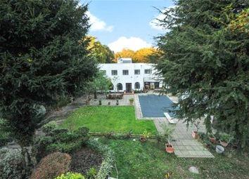 5 bed detached house for sale in Windsor Road, Gerrards Cross, Buckinghamshire SL9