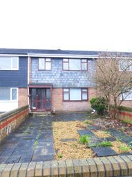 Thumbnail 3 bed terraced house for sale in Worcester Walk, Ellesmere Port