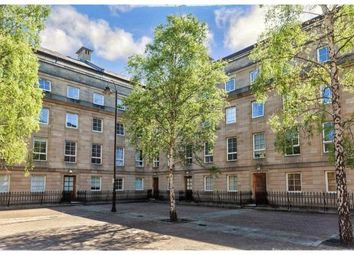 Thumbnail 1 bed flat for sale in St Andrews Square, Glasgow