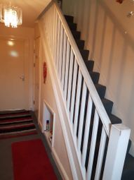 Thumbnail 3 bed terraced house to rent in Rookery Crescent, Dagenham