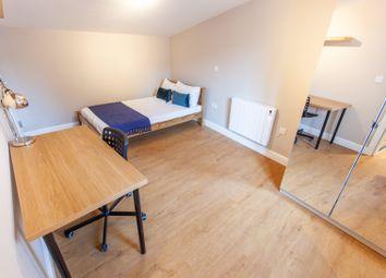 Room to rent in Hardman Street, Liverpool L1