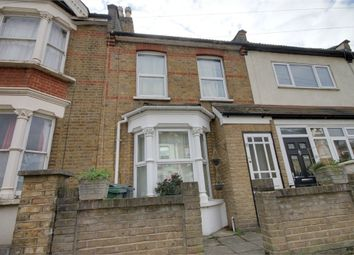 Thumbnail 3 bedroom terraced house to rent in The Links, Walthamstow, London