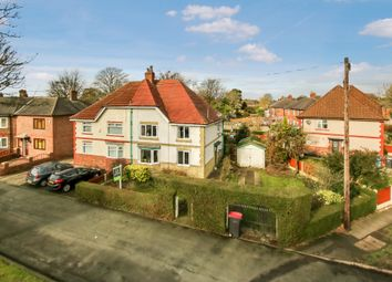 Thumbnail 3 bedroom semi-detached house for sale in Princes Avenue, Irlam